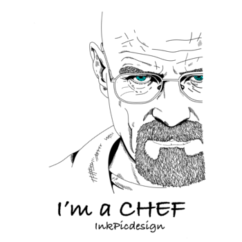 soggetto breaking bad